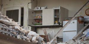 Pagos en parcialidades, afectados por el sismo